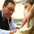 小児科の専門医を探しましょう! 小児科 四日市 乳児健診