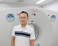 放射線技士 青井通夫 小児科 四日市 内科